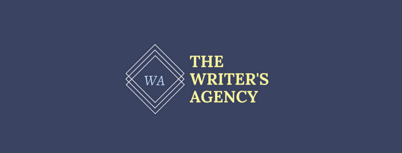 The Writer's Agency